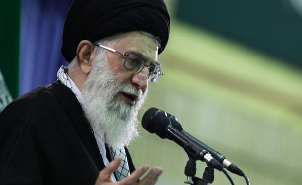 Islamic Revolution in Leader's viewpoint
